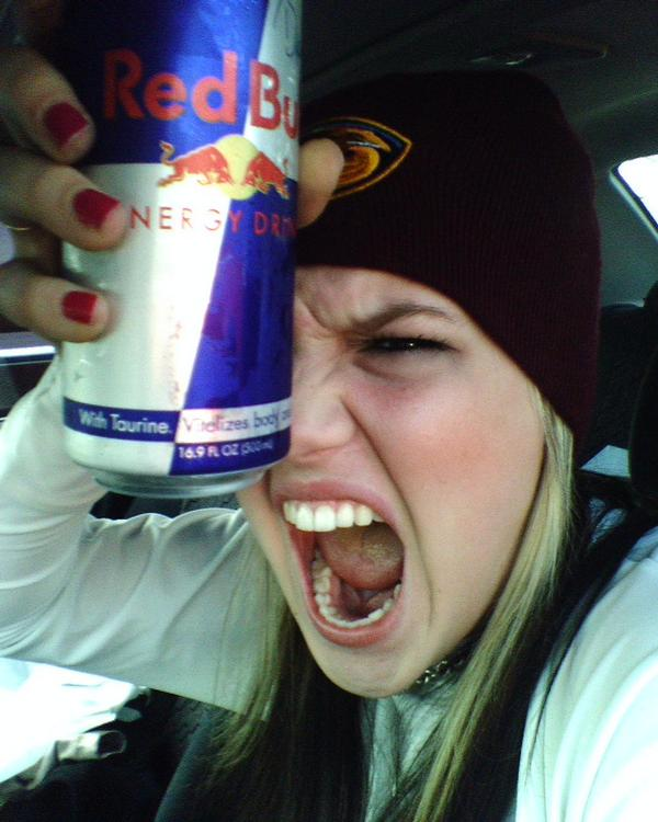 Pumped-after-drinking-red-bull-by-TiffanyLynnPhotog