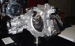 250px-VW_DSG_transmission_DTMB