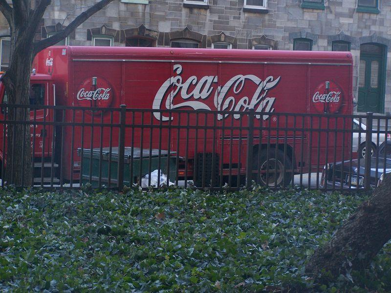 Coke 003