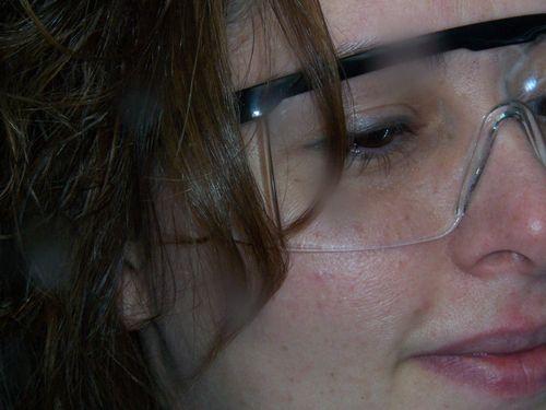 Glasses 001