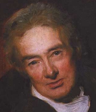 William-wilberforce- portrait