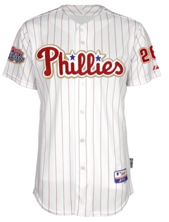 Phillies_gold_front