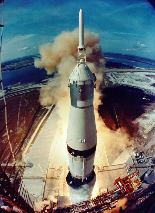 Saturnv1