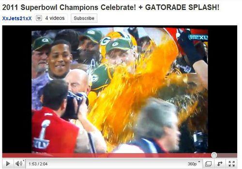2011 SB Gatorade Shower 02