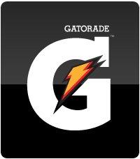 Gatorade-logo