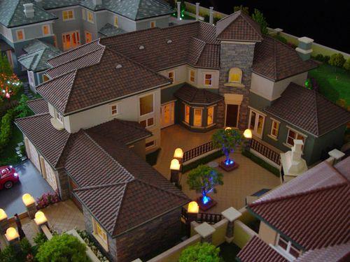 Architectural-Models-NaPaQiGu-1