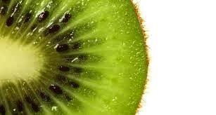 Images-kiwi