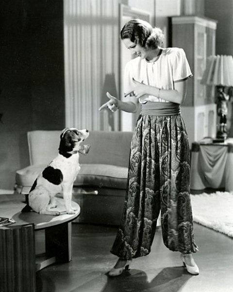 Eleanor-powell-41-oh-lady-be-good-1-sh21
