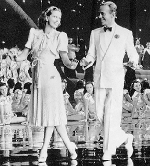 Astaire-powell-40q-1-e1