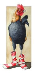 Socks_on_a_Rooster_by_OpalGryphon