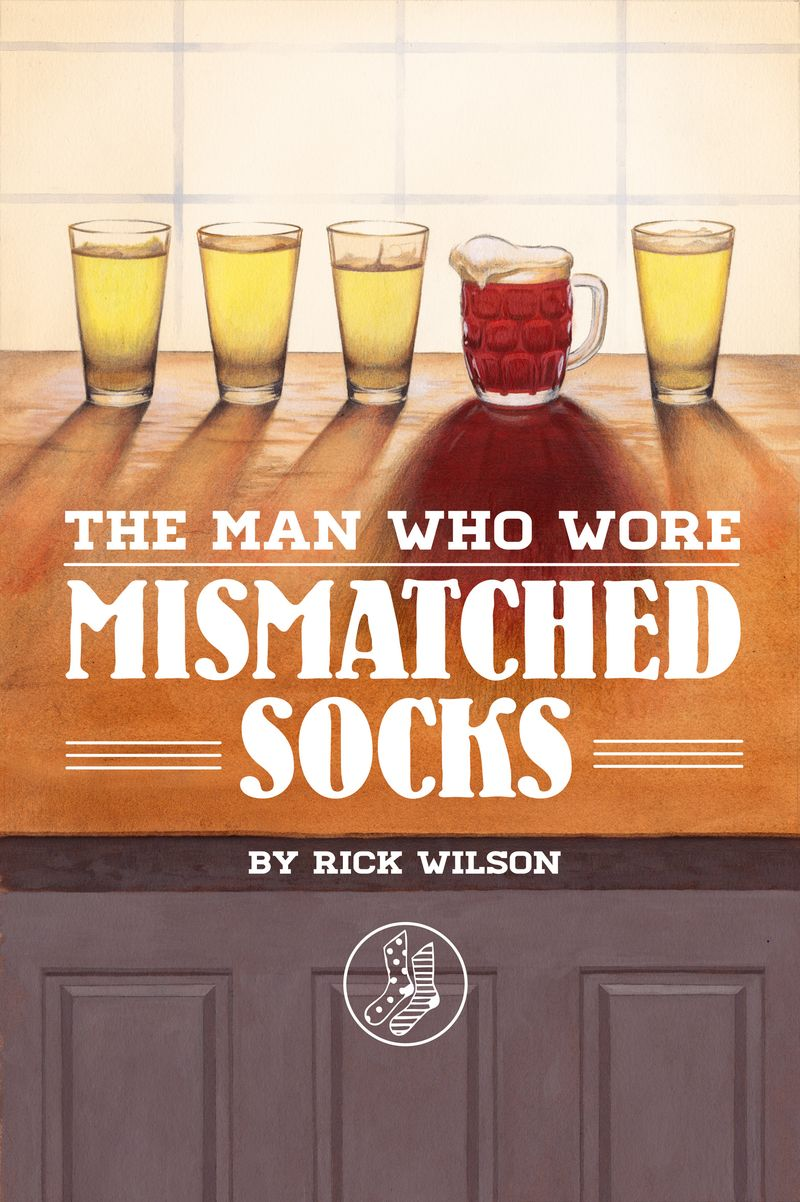 Mismatched_Socks_web_quality