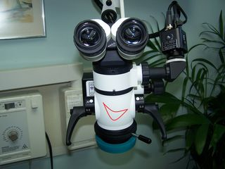 Microscope 002f