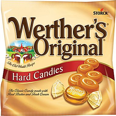 Werthers 01