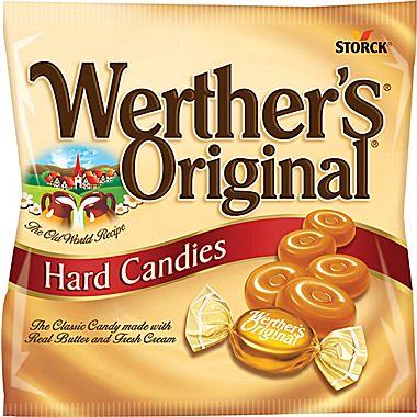 Werthers 01