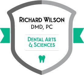 Dr-Wilson_Logos_2017_RGB_PROPER